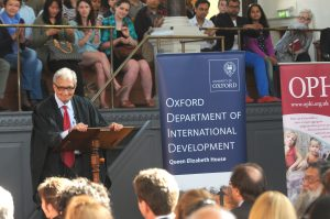 mppn_launch_2013_oxford_9